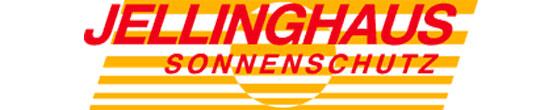 Jellinghaus Raumgestaltung + Sonnenschutz GmbH