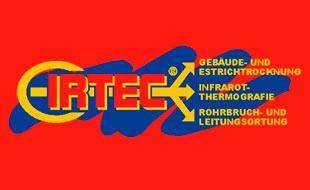 Bild zu IRTEC GmbH GF: Fred Patzer in Rotenburg Wümme