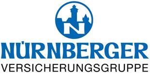 Nürnberger Versicherungen Gebäude 2C