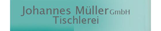 Johannes Müller GmbH
