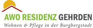 AWO Gehrden gemeinnützige GmbH