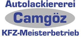 Bild zu Camgöz Nisan in Braunschweig