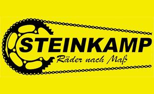 Steinkamp Räder nach Maß GmbH & Co. KG