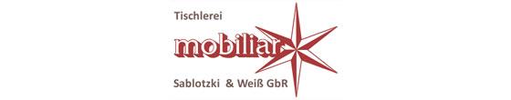 mobiliar Sablotzki & Weiß GbR