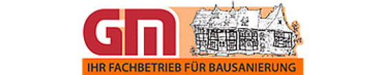 GM Bausanierung Goslar GmbH
