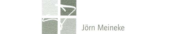 Logo von Meineke Jörn