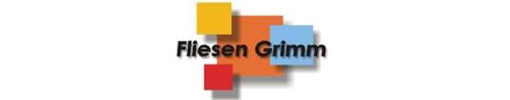 Fliesen Grimm