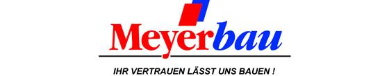 Meyerbau GmbH