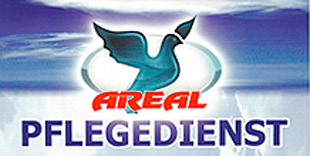 AREAL Pflegedienst GmbH
