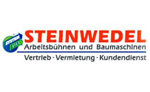 Steinwedel Arbeitsb. & Baumasch. e.K. Inh. Christoph Klein