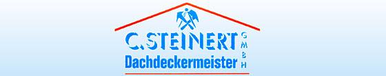 Christoph Steinert GmbH Dachdeckermeister