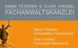 Petersen & Kreissel