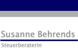 Behrends