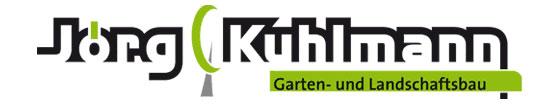 Logo von Kuhlmann Jörg