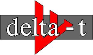 delta-t Messdienst / Ralf Paulmann