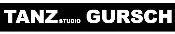 Gursch Tanzstudio