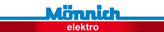 Elektro-Mönnich GmbH