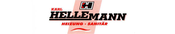 Hellemann Karl GmbH & Co. KG