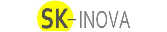 SK-Inova GmbH