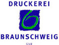 Druckerei Braunschweig GbR