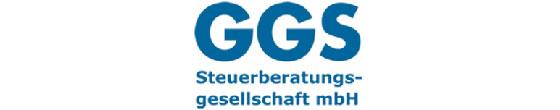 G G S Steuerberatungs GmbH