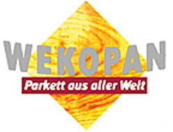WEKOPAN Holzimport - Export GmbH