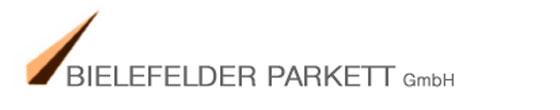 Bielefelder Parkett GmbH