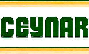 Ceynar Gebäudereinigung