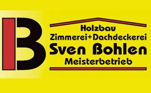 Bohlen