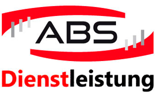 ABS Dienstleistung