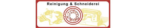 Logo von Kimiaei Wäscherei-Reinigung