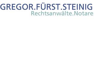 Gregor.Fürst.Steinig