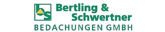 Bertling & Schwertner Bedachungen GmbH