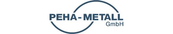PEHA-METALL GmbH
