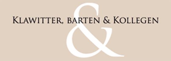 Bild zu Klawitter, Barten & Kollegen in Hannover