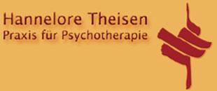 Theisen