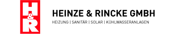 Heinze & Rincke GmbH