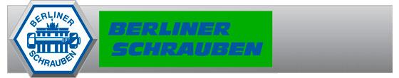 Berliner Schrauben GmbH & Co. KG