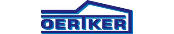 OERTKER BAU GmbH & Co. KG