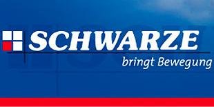 Schwarze Container-Handel & Vermietung GmbH & Co. KG