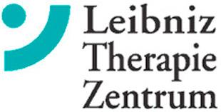 Logo von Leibniz Therapie Zentrum