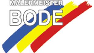 Bild zu Bode Thomas in Braunschweig