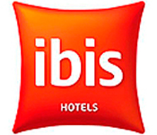 Ibis Hannover-City