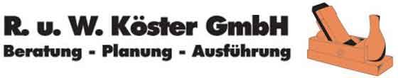 R. u. W. Köster GmbH