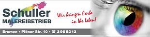 Schuller Malereibetriebe GmbH