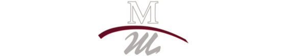Sozietät Dr. Maug & Mücke Rechtsanwälte & Notar
