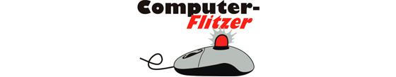 Computer-Flitzer