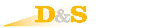 D & S Sandstrahltechnik GmbH & Co.KG