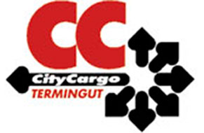 City Cargo Termingut GmbH