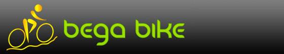 Bega Bike